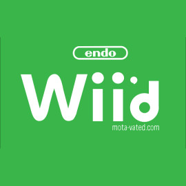ENDO WII'D green oldlogo-600x600