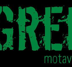 gogreen-leafandgreen-black-600x233